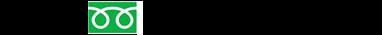 静岡店 0120-58-1807