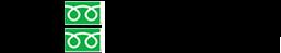 静岡店:フリーダイヤル0120-58-1807 焼津店:フリーダイヤル0120-62-3201
